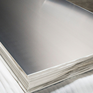 304 304L Stainless Steel Sheet