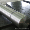 Duplex Stainless Steel Bar Rod Forging Parts
