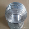 304 304L Stainless Steel Wire