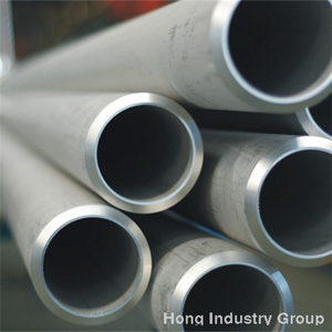 Nickel 200 201 Pipe Tube