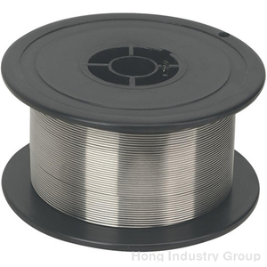 Nickel 200 201 Wire